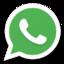 Телефон для консультаций по вопросам обмена гривны и Приватбанка